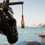 Baja Brewing cabo beach weddings