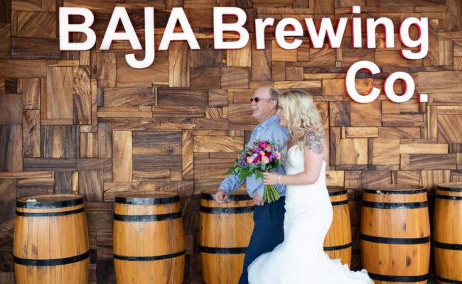 cabo_beach_wedding_baja_brewing_co