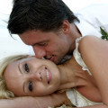 Our Cabo Wedding