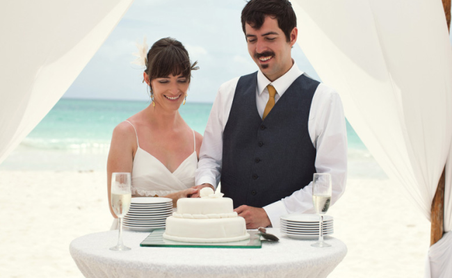 cabo_beach_weddings_