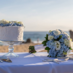 cabo wedding package