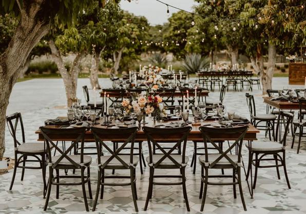 cabo beach weddings