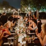 acre wedding cabo