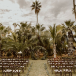 acre wedding