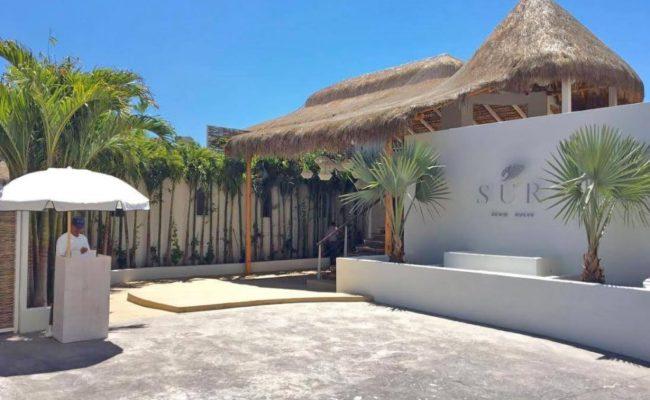 SUR-Beach-House