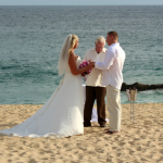 Cabo Beach Weddings