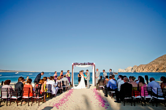 Featured Wedding Venue