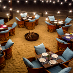 Cabo Beach Wedding Venue