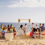 cabo_beach_weddings
