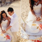 cabo_beach_weddings
