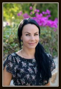 Christina Mattos