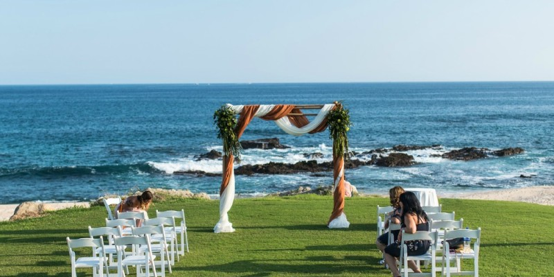 weddings in cabo