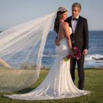 Cabo Weddings