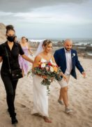 Planning a Cabo Wedding During COVID-19