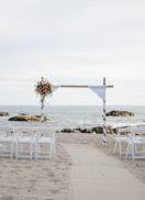 Planning a Cabo Beach Wedding